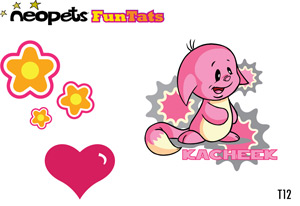 http://images.neopets.com/shopping/catalogue/funpaks/lg/tc_t12_tatoo.jpg