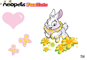 http://images.neopets.com/shopping/catalogue/funpaks/lg/tc_t14_tatoo.jpg