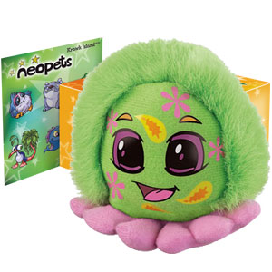 http://images.neopets.com/shopping/catalogue/lg/bk_08_jubjub_disco.jpg