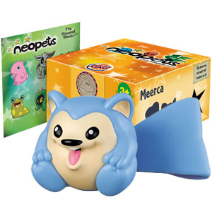 http://images.neopets.com/shopping/catalogue/lg/bk_08_meerca_blue.jpg