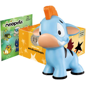 http://images.neopets.com/shopping/catalogue/lg/bk_08_moehog_blue.jpg