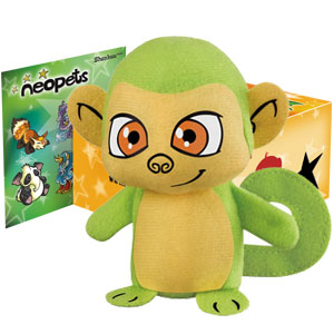 http://images.neopets.com/shopping/catalogue/lg/bk_08_mynci_green.jpg