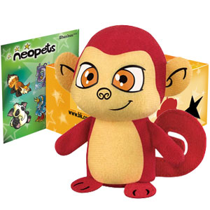 http://images.neopets.com/shopping/catalogue/lg/bk_08_mynci_red.jpg
