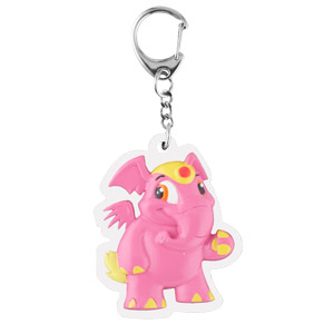 http://images.neopets.com/shopping/catalogue/lg/cl_01_elephante_pink.jpg