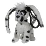 http://images.neopets.com/shopping/catalogue/lg/clips_plush_spotted_gelert.jpg