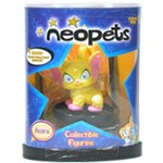 http://images.neopets.com/shopping/catalogue/lg/figurine_acara_yellow.jpg