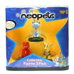 http://images.neopets.com/shopping/catalogue/lg/figurine_aisha_cloud.jpg
