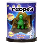 http://images.neopets.com/shopping/catalogue/lg/figurine_chomby_green.jpg