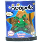 http://images.neopets.com/shopping/catalogue/lg/figurine_grundo_green.jpg