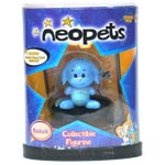 http://images.neopets.com/shopping/catalogue/lg/figurine_kacheek_blue.jpg