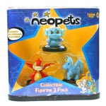 http://images.neopets.com/shopping/catalogue/lg/figurine_mynci_cloud.jpg