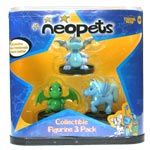 http://images.neopets.com/shopping/catalogue/lg/figurine_scorchio_cloud.jpg
