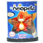 http://images.neopets.com/shopping/catalogue/lg/figurine_scorchio_red.jpg