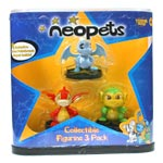 http://images.neopets.com/shopping/catalogue/lg/figurine_shoyru_cloud.jpg