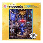 http://images.neopets.com/shopping/catalogue/lg/mb_100_puzzle_blumaroo.jpg