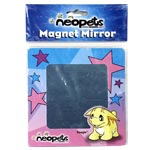 Poogle Magnetic Mirror