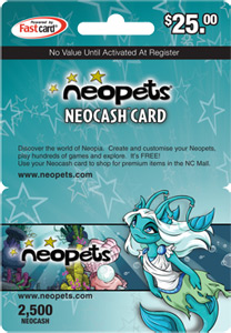 http://images.neopets.com/shopping/catalogue/lg/nc_a_25_isca.jpg