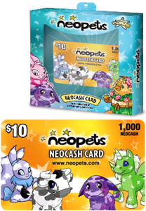 http://images.neopets.com/shopping/catalogue/lg/nc_b_10_orange.jpg