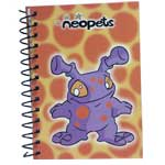 http://images.neopets.com/shopping/catalogue/lg/notebook_grundo_purple.jpg