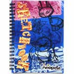 http://images.neopets.com/shopping/catalogue/lg/notebook_sketch.jpg