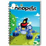 http://images.neopets.com/shopping/catalogue/lg/notebook_wizard_kau.jpg