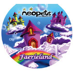 http://images.neopets.com/shopping/catalogue/lg/notepad_faerieland.jpg