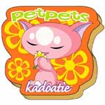 http://images.neopets.com/shopping/catalogue/lg/notepad_kadoatie.jpg