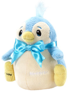 http://images.neopets.com/shopping/catalogue/lg/pl_00_bruce_blue.jpg