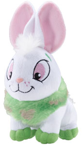 http://images.neopets.com/shopping/catalogue/lg/pl_00_cybunny_green.jpg