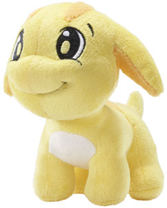http://images.neopets.com/shopping/catalogue/lg/pl_00_poogle_yellow.jpg