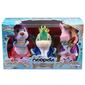 http://images.neopets.com/shopping/catalogue/lg/pl_01_3pack_royal_box1.jpg