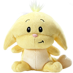 http://images.neopets.com/shopping/catalogue/lg/pl_01_kacheek_yellow.jpg