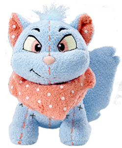 http://images.neopets.com/shopping/catalogue/lg/pl_01_wocky_plushie.jpg