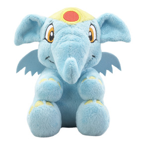http://images.neopets.com/shopping/catalogue/lg/pl_02_elephante_blue.jpg