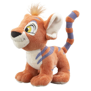 http://images.neopets.com/shopping/catalogue/lg/pl_02_kougra_orange.jpg