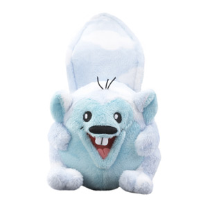 http://images.neopets.com/shopping/catalogue/lg/pl_02_meerca_cloud.jpg