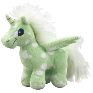 http://images.neopets.com/shopping/catalogue/lg/pl_02_uni_speckled.jpg
