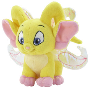 http://images.neopets.com/shopping/catalogue/lg/pl_03_acara_faerie.jpg