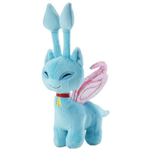 http://images.neopets.com/shopping/catalogue/lg/pl_03_aisha_faerie.jpg