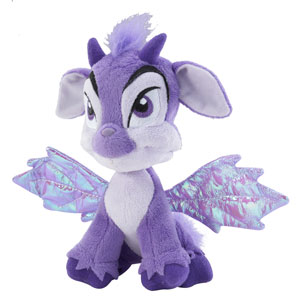http://images.neopets.com/shopping/catalogue/lg/pl_03_ixi_faerie.jpg