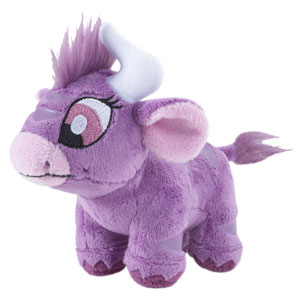 http://images.neopets.com/shopping/catalogue/lg/pl_04_kau_purple.jpg