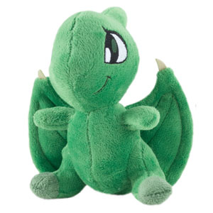 http://images.neopets.com/shopping/catalogue/lg/pl_04_shoyru_green.jpg