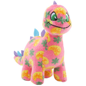 http://images.neopets.com/shopping/catalogue/lg/pl_05_chomby_disco.jpg