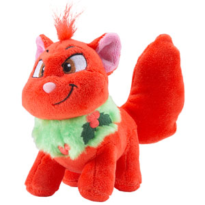 http://images.neopets.com/shopping/catalogue/lg/pl_05_wocky_christmas.jpg