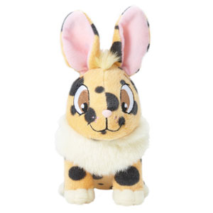 http://images.neopets.com/shopping/catalogue/lg/pl_06_cybunny_spotted.jpg