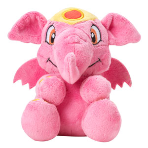 http://images.neopets.com/shopping/catalogue/lg/pl_06_elephante_pink.jpg