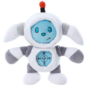http://images.neopets.com/shopping/catalogue/lg/pl_06_kacheek_robot.jpg