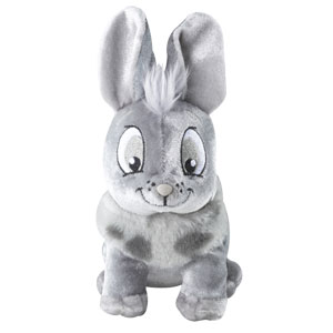 http://images.neopets.com/shopping/catalogue/lg/pl_07_cybunny_silver.jpg