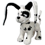 http://images.neopets.com/shopping/catalogue/lg/plush_gelert_spotted.jpg