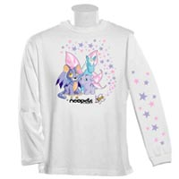 http://images.neopets.com/shopping/catalogue/lg/shirt_ls_group_faerie.jpg
